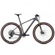 2021 Radon Jealous 10.0 EA Hardtail 29 Горный велосипед