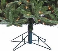 Artificial pine Donner Blitzen No. 90 2.75 m