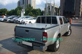 Body cover Nissan NP300 Pickup Cover Nissan НП300