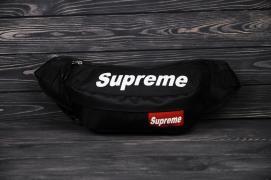 Большой выбор поясных сумок