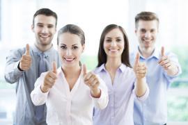 Courses 1C: Enterprise, BAS: management accounting