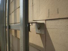 Фасад вентильований Донрок - Сканрок, Марморок. акція Восени