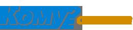 Кому? Объявления Кривого Рога и Днепропетровской области | Добавить объявление бесплатно!