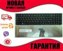 Keyboard LENOVO B570-590 G570-580 G770 V570-580 Z560-570