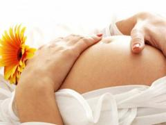 Клиника проводит набор доноров яйцеклеток и суррогатных мам