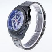 Мужские наручные часы BiDen Geridun