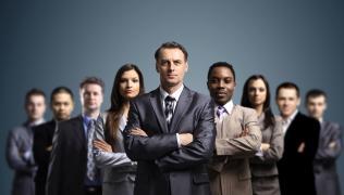 Offer : Partner in network business