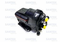 Pressure boosting system Grundfos Scala2 3-45