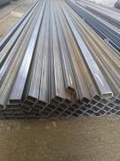 Продам металлопрокат, профнастил и металлочерепицу