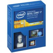 Sell Intel Core i3-4150 wholesale and retail