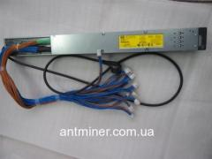 Sell two power supplies IBM and HP 2880Вт 2450Вт (New)