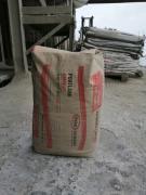 Цемент М500 Д0 CEM I 42,5 R оптом в мішках, біг-бегах і навалом