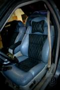 Tuning Internal Upholstery upholstery, upholstery seats ceiling cards