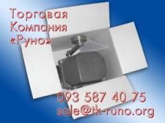 Выключатель КУ-701 - четкая работа мостового крана
